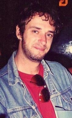 Gus Soda Stereo, Perfect Love, My Love, Nada Personal, Rock Argentino, Music Photo, Percy Jackson, Rock And Roll, Beautiful Men