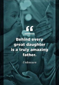 Father quotes from daughter in urdu funny father daughter quotes sayings father daughter quotes urdu . father quotes from daughter Fathers Day Inspirational Quotes, Best Dad Quotes, Love My Parents Quotes, Mom And Dad Quotes, Papa Quotes, Quotes On Daughters, Quotes About Dads, Inspirational Quotations, Sister Quotes