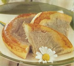 """Beautiful Bursa: Have you already tried Bursa's breakfast specialty? It is called """"tahinli pide"""" and it's a special type of pastry that has a sesame paste on top. Locals are very fond of it and prefer to enjoy it with a nice cup of Turkish tea, known as Çay. (image source: agaclar.net) #sheraton #bursa #sheratonbursa #beautifulbursa #local #food #tahinli #pide #betterwhenshared"""