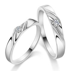 Mens Wedding Rings Expensive