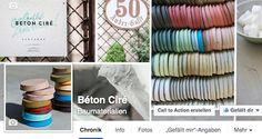 Ab Sofort, Facebook, Construction Materials, Paint, Ideas