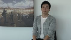 An Important Message from Director Tabata / 田畑Dから重要なお知らせ