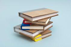 Kevin Van AelstThe Rise of Self-Publishing