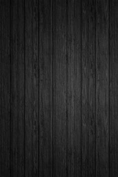 SEE  SPROETJ/IN AROUND THE GARDEN PINTEREST  black is black