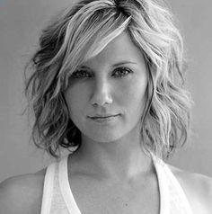 Short Sassy Hair After 40 - WOW.com - Image Results