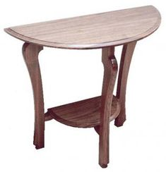 mesa meia lua projeto file halfmoontable_lead