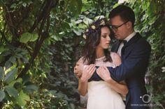 Kamila i Tomek  #weddings #weddingphotography #love #iloveyou #wedding #weddingday #weddingsession #weddingphotographer #krakow #mariuszduda