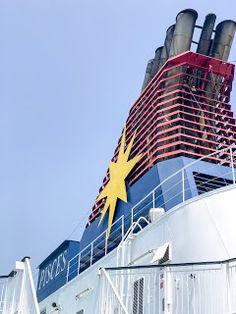Hong Kong Travel Itinerary: Part 2 Cruises, Hong Kong, Fair Grounds, Star, Travel, Life, Viajes, Cruise, Destinations