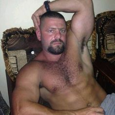 Bearlover