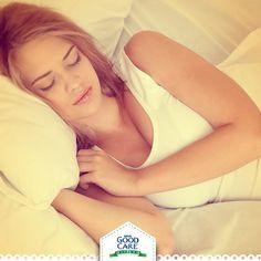 Ser mamá es un trabajo muy pesado. Trata de dormir bien para tener energía todo el día. #MamáEnEquilibrio