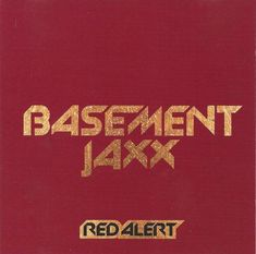 It's a catastrophe / But don't worry / Don't panic / Ain't nothin' goin' on but history, yeah / But it's alright / Don't panic / And the music keeps on playin Basement Jaxx, Don't Panic, Don't Worry, No Worries, Lyrics, 21st, History, Music, Red