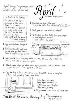 Art Journaling! | | Page 2