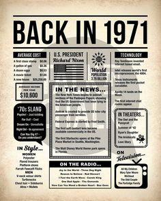 Vintage Newspaper, Vintage Ads, Retro Ads, Vintage Advertisements, Vintage Posters, Newspaper Layout, Vintage Signs, First Class Stamp, Bold Typography