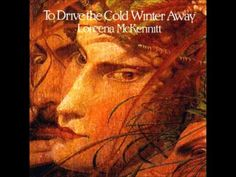 Barnes & Noble® has the best selection of New Age Celtic Fusion CDs. Buy Loreena McKennitt's album titled To Drive the Cold Winter Away to enjoy in your Christmas Lyrics, Christmas Albums, Christmas Music, Xmas Songs, Celtic Christmas, Christmas Tree, Christmas 2015, Sylvia Woods, Loreena Mckennitt