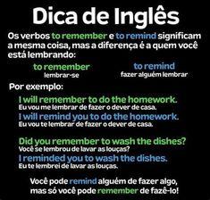 English Time, English Course, English Study, English Class, English Lessons, Learn English, Vocabulary List, Grammar And Vocabulary, English Vocabulary Words