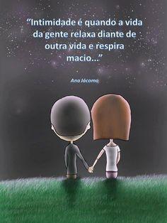 ✪sabedoria - É muito amor ♥