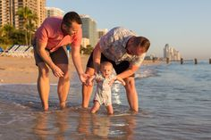 Families Archives - Page 8 of 81 - Tova Photography - Miami Beach Photographer