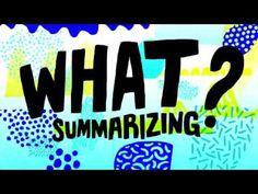 Flocabulary dividing fractions song keep change flip middle flocabulary summerizing youtube ccuart Choice Image