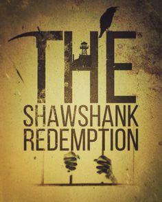 The Shawshank redemption                                                                                                                                                                                 More