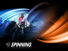 I love spinning.  Spinning with Tait Smith ROCKS