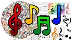 Nyanyian dan Musik dalam Pandangan Islam