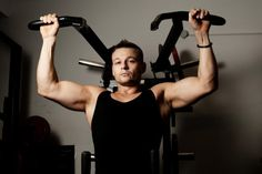 Lean Body Workout Tips Gain Lean Muscle Get Ripped Squats include the most known and aid you do exercises a associated with your body parts. To do a squat simple stand near the floor and bend the knees a young. Then slowly crouch midway down on go up until you are stand. Do this again...  <a ...