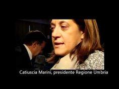 #TERNI #INDUSTRIA #MARINI
