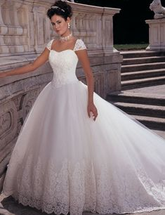 55+ Fairy Tail Wedding Dresses - Plus Size Dresses for Wedding Guest Check more at http://svesty.com/fairy-tail-wedding-dresses/