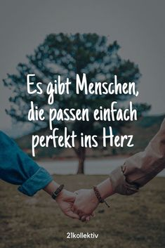 Was macht eine gute Freundschaft aus? - Was macht eine gute Freundschaft aus? Best Friendship, Friendship Quotes, Motivational Quotes, Funny Quotes, Inspirational Quotes, Citation Courage, Happy Quotes, Love Quotes, About Me Blog