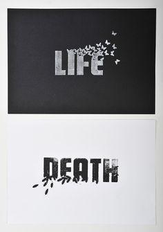 Illustration Typography graphic design black-and-white Logo Design, Type Design, Graphic Design Typography, Design Art, Web Design, Logo Inspiration, Typographie Inspiration, Design Graphique, Art Graphique