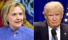 Hillary abre vantagem de 11 pontos sobre Trump, diz nova pesquisa - Jornal O Globohttp://oglobo.globo.com/mundo/hillary-abre-vantagem-de-11-pontos-sobre-trump-diz-nova-pesquisa-20266456?utm_source=newsletter&utm_medium=email&utm_content=mundo&utm_campaign=newsdiaria
