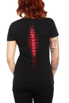 I need this if i work on ortho in the hospital...