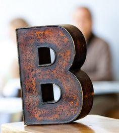 Study: Vitamin B3 may help prevent certain skin cancers