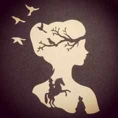 """""""I am no bird, and no net ensnares me."""" ~ Jane Eyre"""