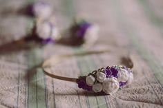 Nunta tematica 'Lavanda' - organizator nunti Teo Bijoux - decoratiuni nunta personalizate Wedding Rings, Engagement Rings, Jewelry, Fashion, Jewerly, Enagement Rings, Moda, Jewlery, Fashion Styles
