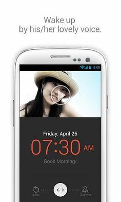 Cambia tus tonos de llamada, sonidos y notificaciones en Android
