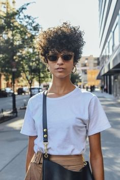 Curly Hair Cuts, Short Hair Cuts, Curly Hair Styles, Natural Hair Styles, Short Curls, Short Curly Pixie, Short Curly Hairstyles For Women, Shirt Curly Hairstyles, Super Hair