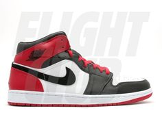 newest 711ec ba60d Air Jordan 1 Retro