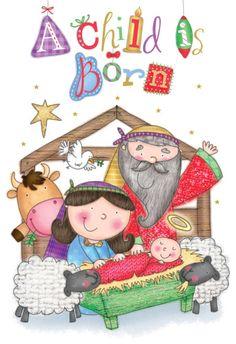 Helen Poole - child is born.jpg
