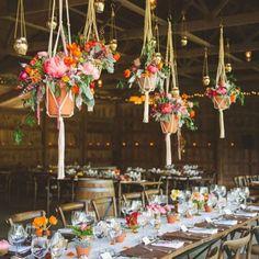 Image result for wedding decor details
