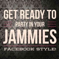 Party at https://wrapswithlisa.jamberry.com/nz/en