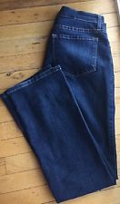 not your daughters jeans Sz 2 Lift And Tuck EUC