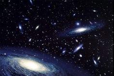 Tudo isso só para nós? OVNI Hoje! » Sim, existe uma chance de estarmos sós no Universo