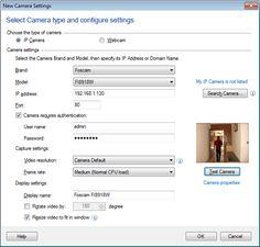 Google Web Designer Mac Installer Download
