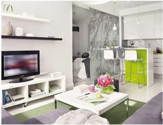 29 MODERN SPACE SAVING LIVING ROOM IDEAS | Living room decorating ...