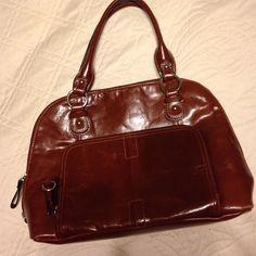 Gianibernini Bag