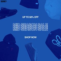 Up to 50% OFF FW20 Collections Our Legacy, Common Projects, Shop Now, Collections, Seasons, My Love, Nails, Cute, Shopping