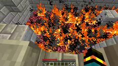 Minecraft Horror Map Ita Horror Prison Sclero totale