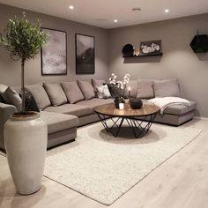 Home Interior Design .Home Interior Design Home Living Room, Apartment Living, Living Room Designs, Living Room Decor, Bedroom Decor, Wall Decor, Home Design Decor, Home Interior Design, Cheap Dorm Decor