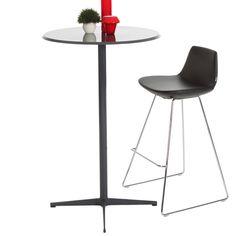 "B&T Design Pera 29"" Bar Stool #Modern"